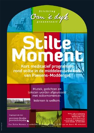 programma bergkerk deventer